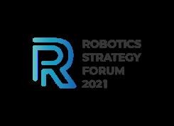 Robotics Strategy 2021